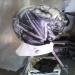 Silent Hill Helmet