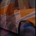 Airbrush Action Classics - Custom Automotive Graphics