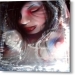Trasparenze... Metal Print By Alessandro Rinaldi
