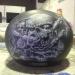 Airbrush Asylum: Harley helmet completed @ Advanced Airbrush, Sydney.
