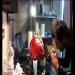Airbrush Step by Step Harley Davidson Helmet , Aerografia casco Harley Davidson