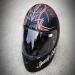 speddy Helmet