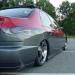 ArteKaos Airbrush - Tuning Cars - 3