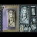 Zippo Jesus  Step by step - YouTube
