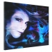 ArteKaos Airbrush - ART Prints on canvas - See more on artekaos.com