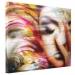 ArteKaos Airbrush - ART Prints on canvas - See more on artekaos.com