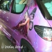 ArteKaos Airbrush - Tuning Cars - 1