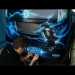 ▶ Clarion Malaysia showcar - Legends Live On - WOW!