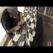 Step by Step Checkerboard Hood video