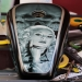 Furious #Airbrush #RSS Feeds | The Art of Ryan Townsend