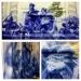 #FuriousAirbrush #RSS Feeds | The Art of Steve Gibson