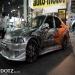 Honda Civic - DOTZ Leichtmetallräder