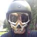 Shark Raw Helmet Review- A hybrid helmet - Badass Helmet Store
