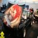 Poze Saloane Tuning Auto Romania - 4TuningFESTIVAL 2008