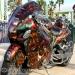 2012 Rat's Hole 40th Custom Bike Show Daytona - Motorcycle USA