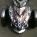 Motorcycle Paint | Custom Motorcycle paint | Custom Automotive Paint, Water Crafts, Hard Hats,Trucks,Rigs, Long Island New York