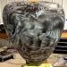 #FuriousAirbrush RSS #Feeds | The #Art of Steve Gibson