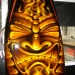 SURF CITY TIKI FLAME by FENO (CLOSE UP)