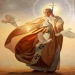 Furious #Airbrush #RSS #Feeds | The Art of Thomas Blackshear