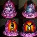 ladies hard hat by ZimmerDesignZ.com