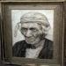 Airbrush Gallery -