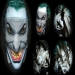 2011 10 Best Airbrush Helmets