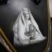 Lawrence of Arabia - Brough Superior Replica