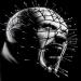 Pinhead by Jackolyn on deviantART