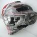 300 Goalie Mask