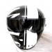 XXR helmet jack daniel's