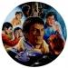 Star Trek: The Search for Spock by SteveStanleyArt