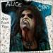 Alice Cooper T-SHIRTS