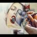 Awesome Step by Step - Airbrush info http://sasbrush.blogspot.com/