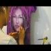 Airbrush Videos - Airbrush info: Video Airbrush