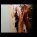 Video | Stunning Marissa - Foxy Studio