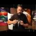 ▶ Reducing - Createx Colors