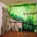Murals by MG-Airbrush