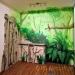 Murals by MG-Airbrush