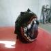 just helmet