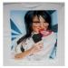 airbrush t-shirt, katy perry