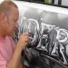 custom airbrushing, airbrushing, custom paint, airbrush artist, air brushing, custom painting