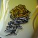 airbrush on motorcycles, custom motorcycle paint, custom paint on bikes, bike airbrushing, custom paint for motorcycles, airbrush motorcycles, custom airbrush motorcycles