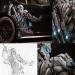Airbrush III by REDHAWK99]