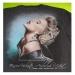 airbrush t-shirt, madonna