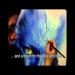 Lernvideos Trailer - Nomen Inextinctum by Clarisse Pico