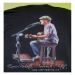 james taylor tribute, airbrush t-shirt