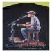 james taylor tribute, airbrush t-shirt