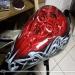 Aerograf.pl - Motocykle/Motorcycles