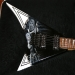 RR guitar