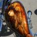 http://www.epiccustomcycles.com